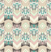 16457843-cute-owl-seamless-pattern-with-native-elements